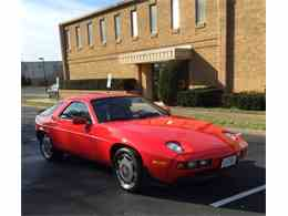 Picture of '83 928S - KKMW