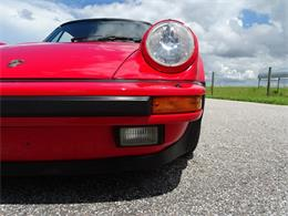 Picture of '87 911 - KDSC