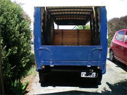 Picture of '26 Screenside Delivery - KKNF