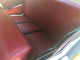 Picture of 1955 Chevrolet 210 Offered by Classic Car Marketing, Inc. - KKNH
