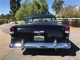 Picture of Classic '55 210 - $49,500.00 Offered by Classic Car Marketing, Inc. - KKNH