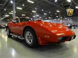 Picture of '75 Corvette - KDSD
