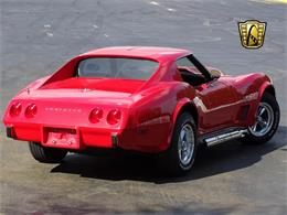 Picture of '75 Corvette - KDSD