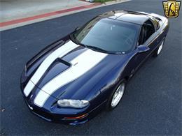 Picture of 2002 Camaro located in O'Fallon Illinois - $53,000.00 - KDSG