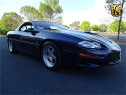 Picture of 2002 Camaro - $53,000.00 - KDSG