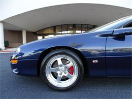 Picture of '02 Chevrolet Camaro - KDSG