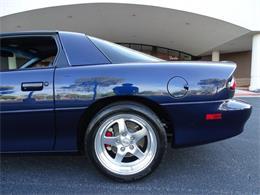 Picture of '02 Chevrolet Camaro located in O'Fallon Illinois - KDSG