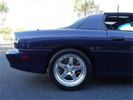Picture of '02 Camaro located in O'Fallon Illinois - $53,000.00 Offered by Gateway Classic Cars - St. Louis - KDSG