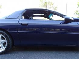 Picture of '02 Camaro located in Illinois - $53,000.00 - KDSG