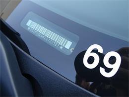 Picture of '02 Camaro located in Illinois - KDSG