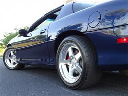 Picture of 2002 Chevrolet Camaro located in O'Fallon Illinois - $53,000.00 - KDSG