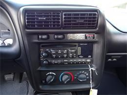 Picture of '02 Chevrolet Camaro located in Illinois - $53,000.00 - KDSG