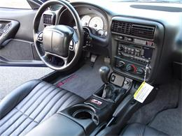 Picture of 2002 Chevrolet Camaro located in Illinois Offered by Gateway Classic Cars - St. Louis - KDSG