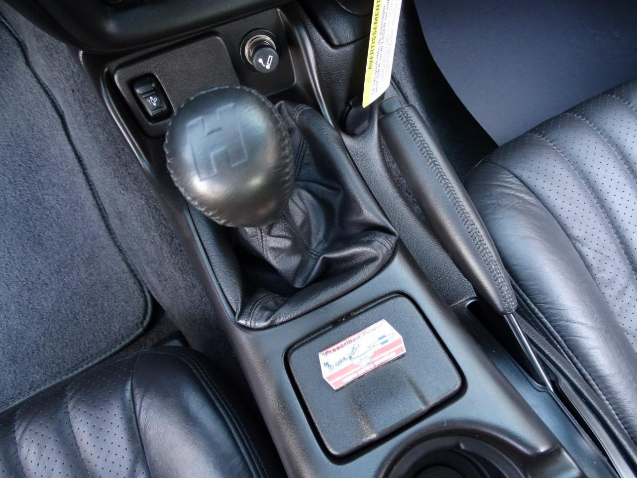 Large Picture of 2002 Camaro located in O'Fallon Illinois - $53,000.00 - KDSG