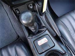 Picture of 2002 Chevrolet Camaro located in O'Fallon Illinois - KDSG