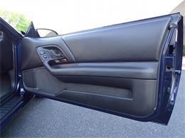 Picture of 2002 Chevrolet Camaro - $53,000.00 - KDSG