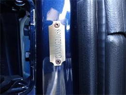 Picture of 2002 Camaro - KDSG