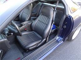 Picture of 2002 Chevrolet Camaro located in Illinois - $53,000.00 Offered by Gateway Classic Cars - St. Louis - KDSG