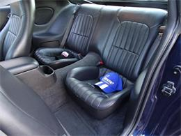 Picture of 2002 Camaro located in O'Fallon Illinois Offered by Gateway Classic Cars - St. Louis - KDSG