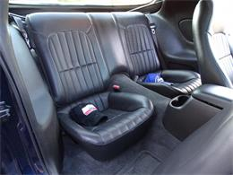 Picture of 2002 Chevrolet Camaro Offered by Gateway Classic Cars - St. Louis - KDSG