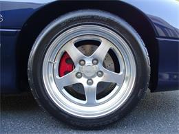 Picture of '02 Camaro located in O'Fallon Illinois - $53,000.00 - KDSG