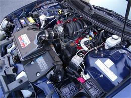 Picture of '02 Chevrolet Camaro - $53,000.00 Offered by Gateway Classic Cars - St. Louis - KDSG