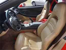 Picture of 1998 Chevrolet Corvette - $34,999.00 Offered by Nelson Automotive, Ltd. - KKOM