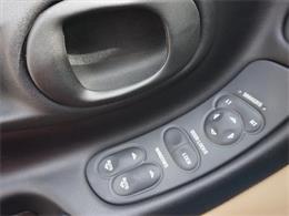 Picture of 1998 Chevrolet Corvette - KKOM