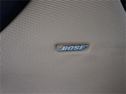 Picture of '98 Corvette located in Ohio - $34,999.00 - KKOM