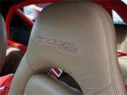 Picture of 1998 Corvette located in Ohio - $34,999.00 - KKOM