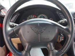 Picture of '98 Chevrolet Corvette - KKOM