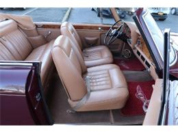 Picture of '62 S2 - KKPG
