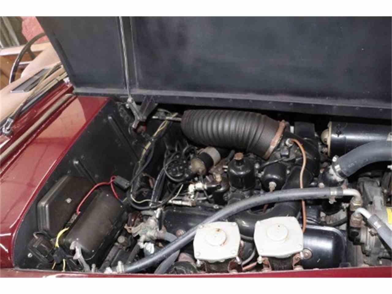 Large Picture of '62 S2 - KKPG
