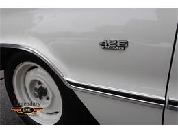Picture of '67 Coronet - KKPL