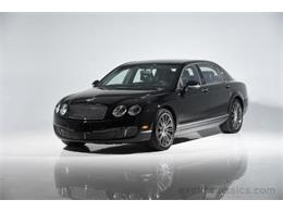 Picture of '11 Flying Spur Speed - KKPS
