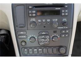 Picture of '99 S80 - KKQC