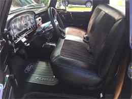 Picture of Classic 1962 Ford F100 - $25,999.00 Offered by a Private Seller - KKQY
