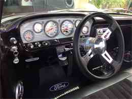 Picture of Classic 1962 Ford F100 located in Florida Offered by a Private Seller - KKQY