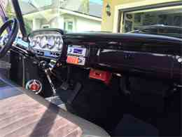 Picture of 1962 Ford F100 located in Florida - KKQY