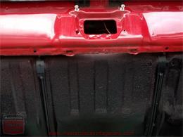 Picture of '68 Camaro - KKTQ
