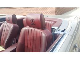 Picture of '86 560SL Offered by a Private Seller - KKTR