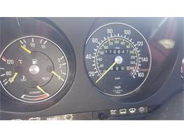 Picture of '86 Mercedes-Benz 560SL located in Florida - $12,900.00 Offered by a Private Seller - KKTR