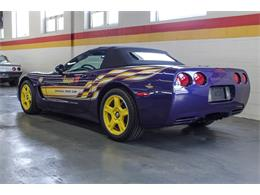 Picture of '98 Corvette - KKTX