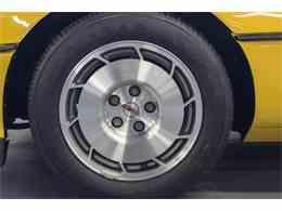 Picture of '86 Corvette - KKUB
