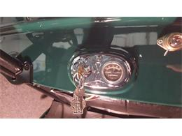 Picture of Classic 1926 Ford Tudor located in Trail British Columbia Offered by a Private Seller - KKUL