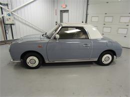 Picture of 1991 Figaro - $10,900.00 - KKV4