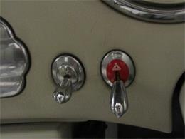 Picture of '91 Nissan Figaro - $10,900.00 - KKV4