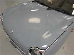 Picture of 1991 Nissan Figaro - KKV4