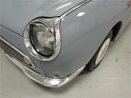 Picture of '91 Nissan Figaro - KKV4