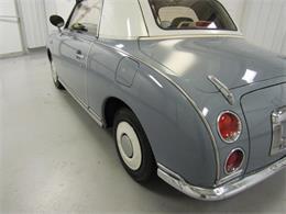 Picture of '91 Figaro - $10,900.00 - KKV4